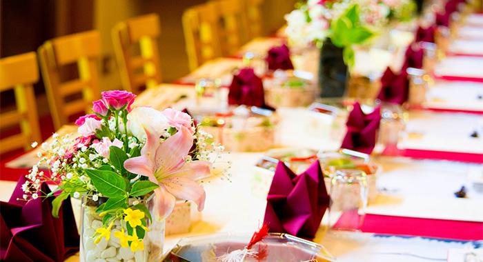 綾部 福知山 ゆう月 お祝い 結婚 誕生日 プレゼント 記念日