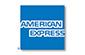 綾部 ゆう月 会席料理 和食 会計 クレジットカード キャッシュレス カード 楽天カード VISA MasterCard JCB AmericanExpress