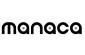 綾部 ゆう月 会席料理 懐石料理 和食 会計 支払い スマホ カード 電子マネー 交通系 チャージ式 ApplePay AndroidPay 楽天Edy ID QUICPay nanaco Suica ICOCA PASMO