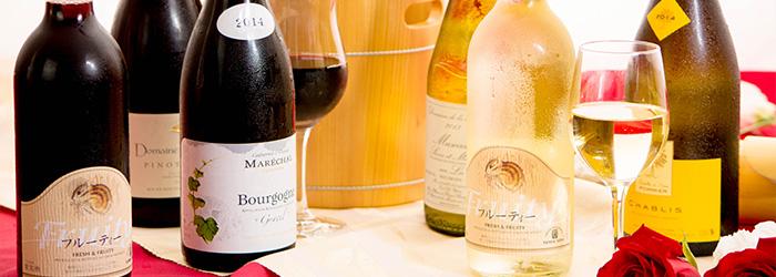 京都 綾部 ゆう月 お祝い 記念日 プレゼント ワイン 誕生日