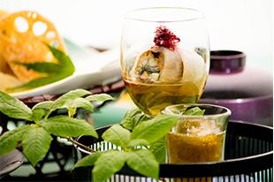 綾部 和食 ゆう月 会席料理 懐石料理 法事 お祝い 祭り 鰻 うな重