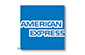 京都 綾部 舞鶴 福知山 ゆう月 クレジットカード 電子マネー 会計 AmericanExpress