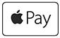 京都 綾部 舞鶴 福知山 ゆう月 電子マネー applepay androidpay rakutenedy nanaco 会計 支払い