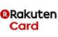 京都 綾部 舞鶴 福知山 ゆう月 クレジットカード 電子マネー 会計 楽天カード
