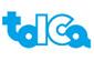 京都 綾部 舞鶴 福知山 ゆう月 電子マネー 交通系 suica icoca チャージ 支払い 会計
